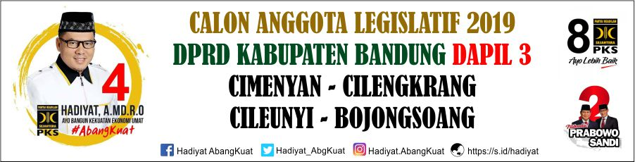 http://hadiyat-calegdprdkabbandung2019.esy.es/images/hadiyat-caleg-dprd-kabupaten-bandung-2019-2.jpg