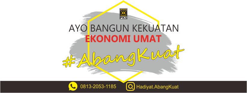 http://hadiyat-calegdprdkabbandung2019.esy.es/images/hadiyat-caleg-dprd-kabupaten-bandung-2019-ig.png