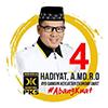 Caleg DPRD Kabupaten Bandung